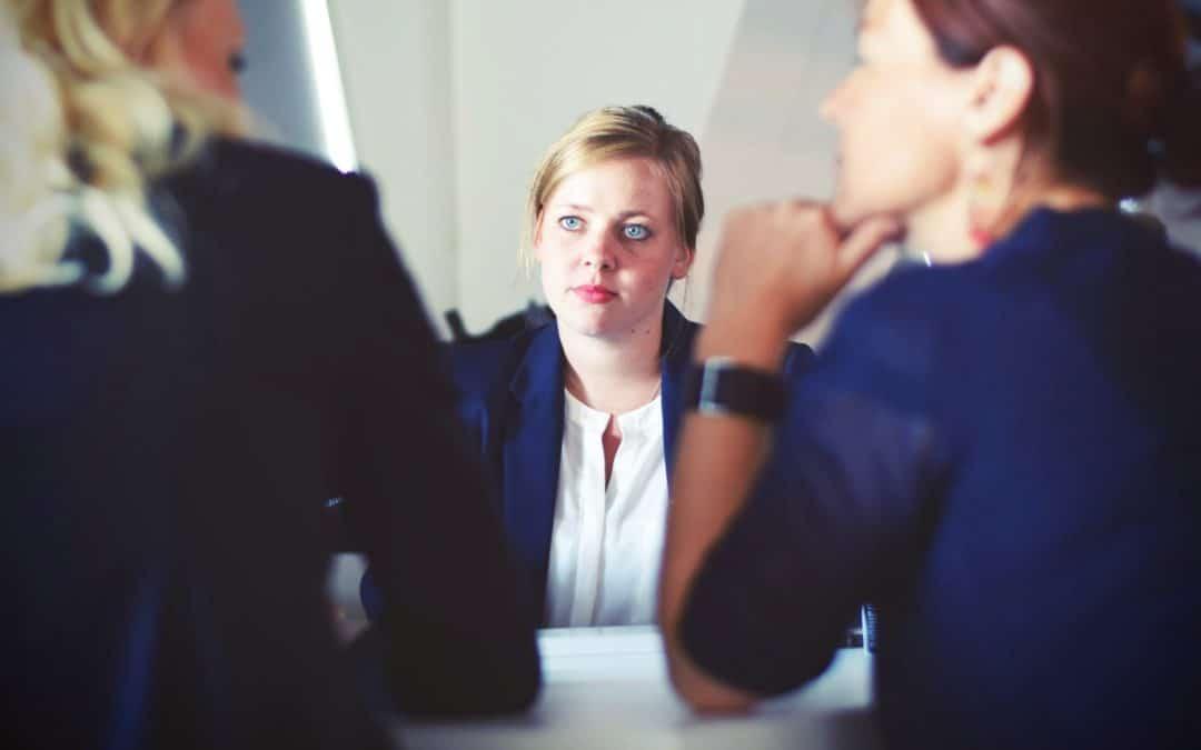 Wykrywanie kłamstwa w komunikacji interpersonalnej