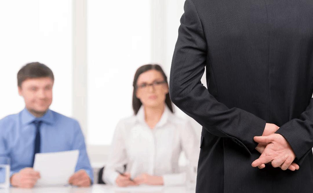 Najczęstsze kłamstwa w procesie rekrutacji – Kandydaci i Rekruterzy