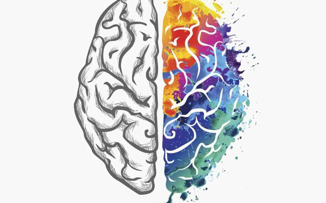 Emocje i procesy poznawcze u osoby badanej wariografem