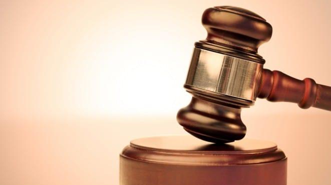 Przykłady wykorzystania wariografu w sprawach sądowych