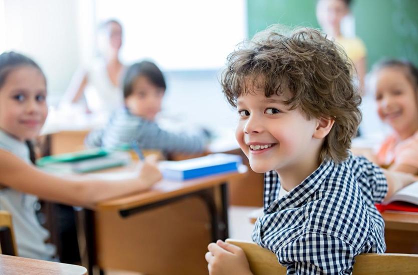 Badanie wariografem osób nieletnich