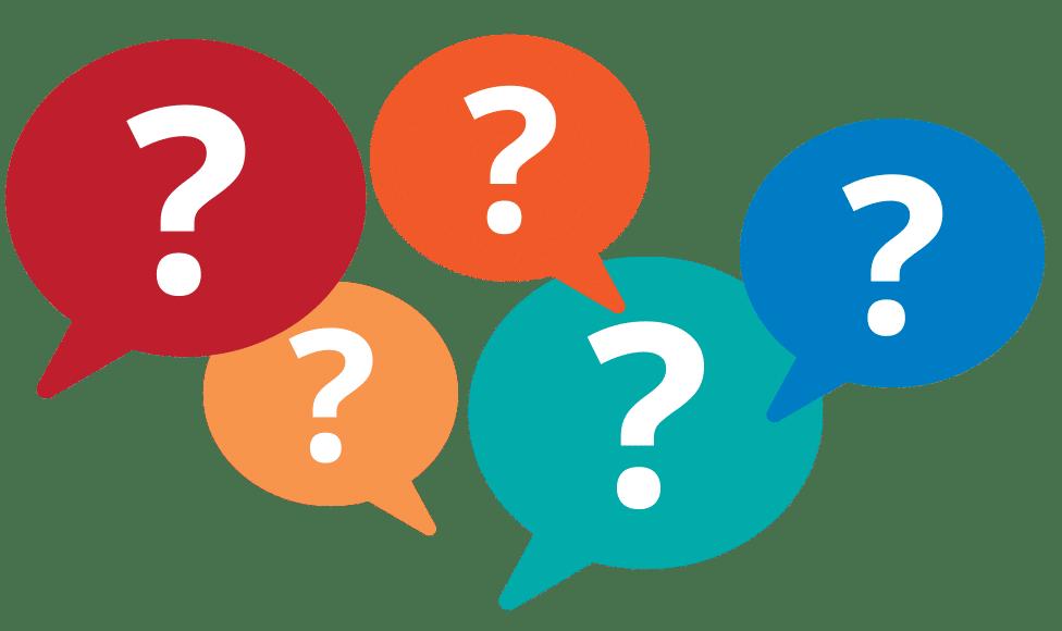 Jakie pytania są zadawane podczas badania wariograficznego?